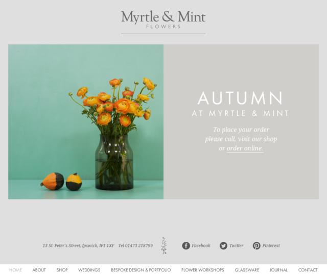 myrtle-mint