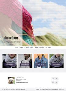 Milliemoo Knitwear